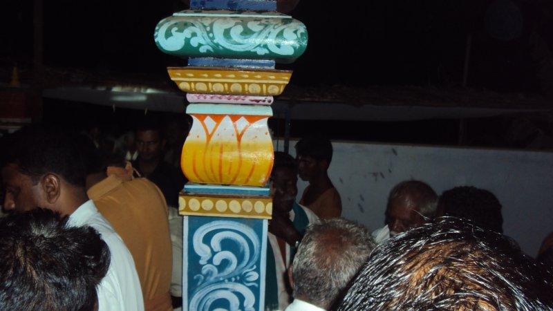 kalliamman-temple-festival-2010-74
