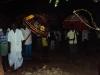 kalliamman-temple-festival-2010-71