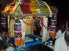 kalliamman-temple-festival-2010-93