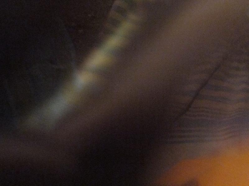 kkeeranur2012set2-33