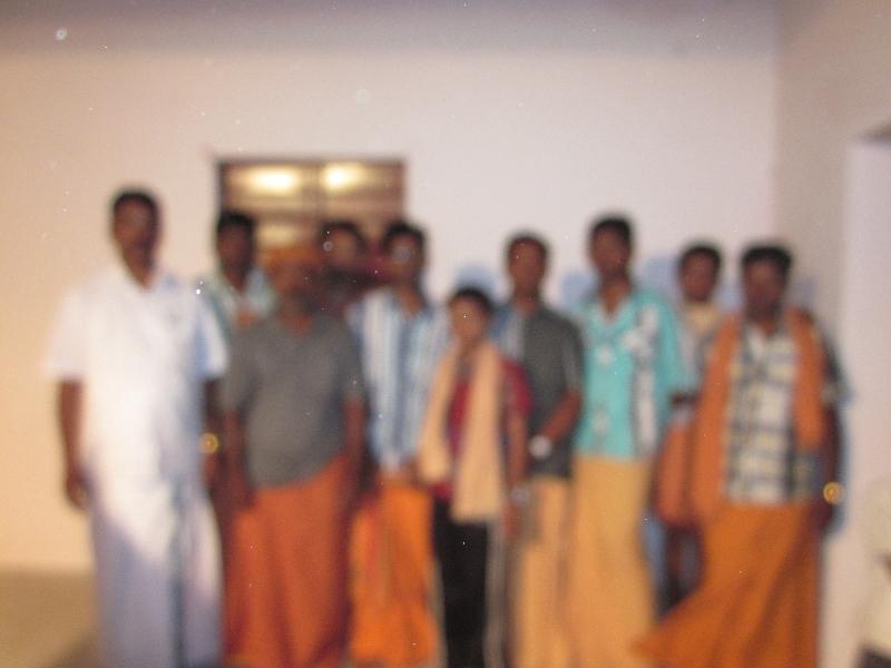 kkeeranur2012set2-85