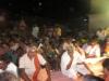 kkeeranur2012set2-17