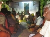 kkeeranur2012set2-24
