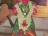 kkeeranur2012set2-35