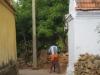 kkeeranur2012set2-65
