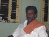 kkeeranur2012set2-83