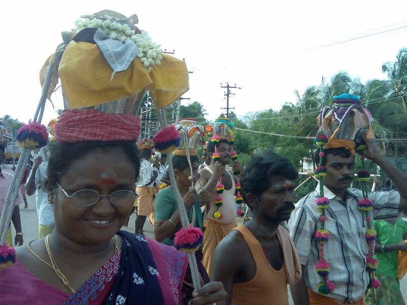 kaaliammannan-2009-7