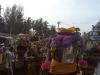 kaaliammannan-2009-23