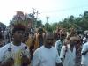 kaaliammannan-2009-5