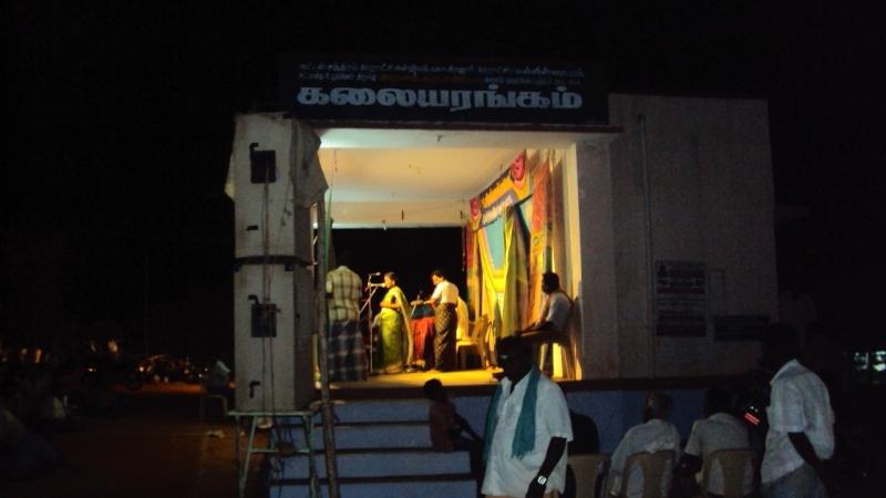 mallikarujanan-photos-20