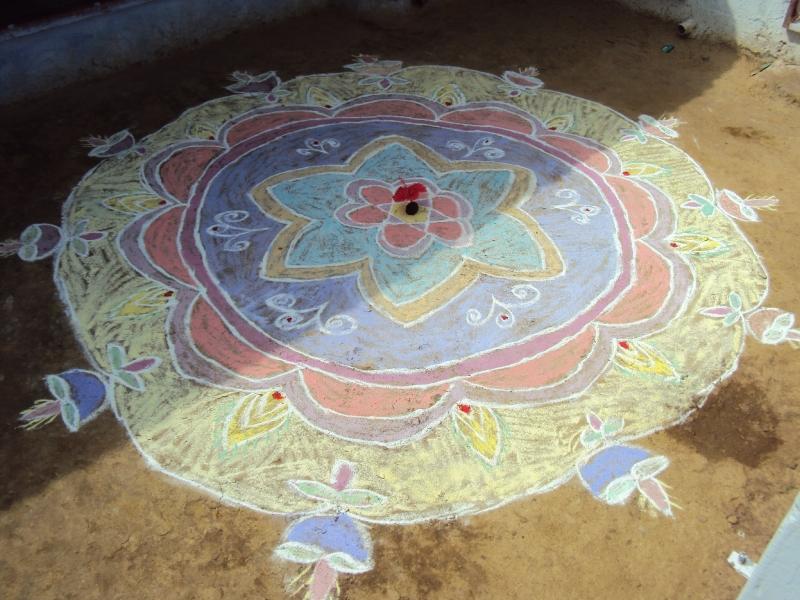 pongal-celebration-2010-10