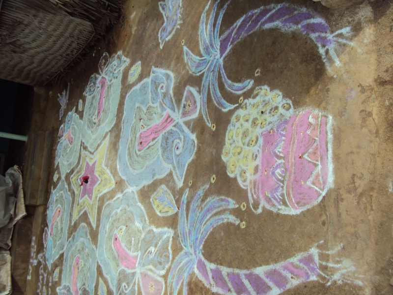 pongal-celebration-2010-11