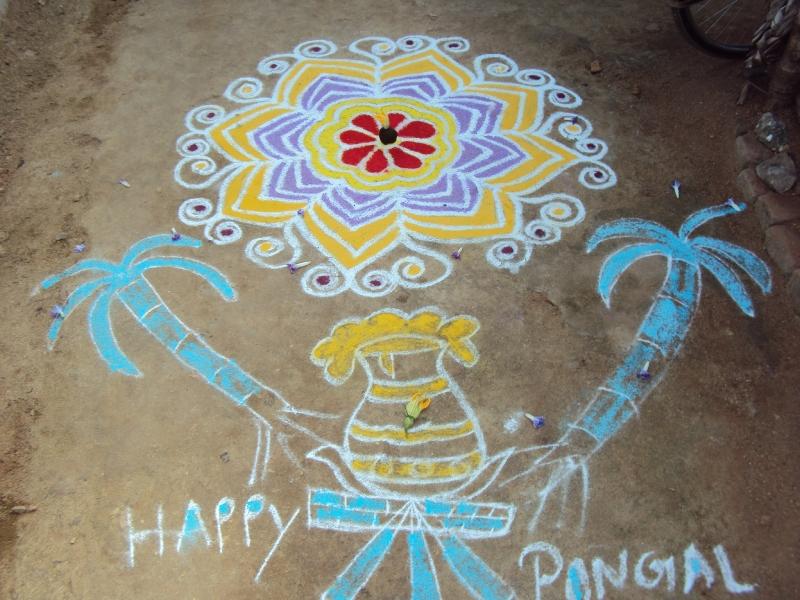 pongal-celebration-2010-12