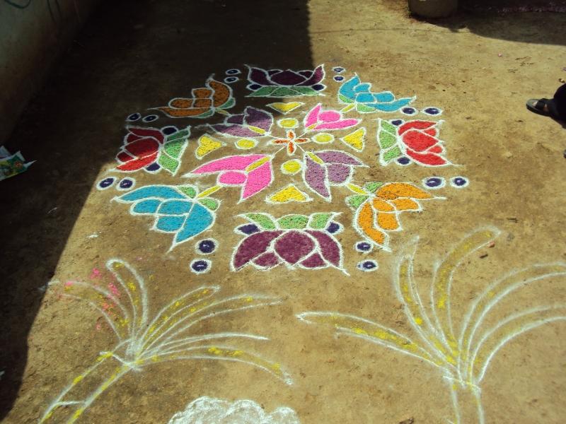 pongal-celebration-2010-14