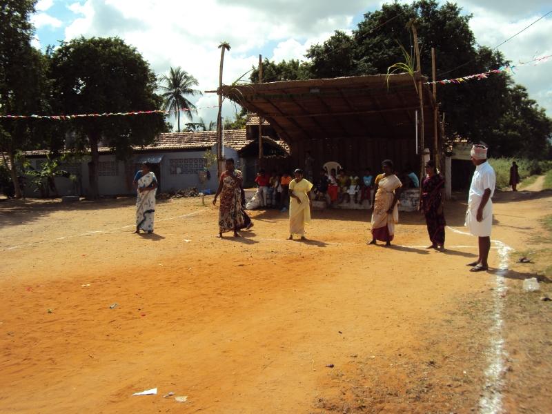 pongal-celebration-2010-15