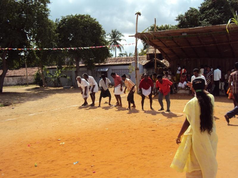 pongal-celebration-2010-19