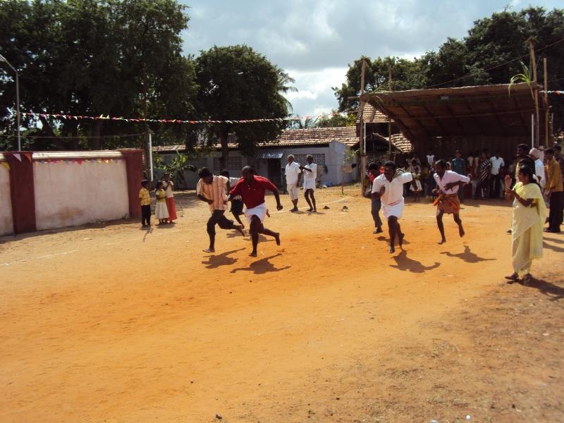 pongal-celebration-2010-20