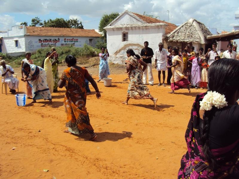 pongal-celebration-2010-26