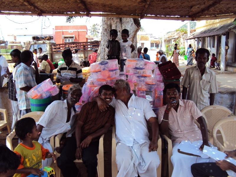 pongal-celebration-2010-29