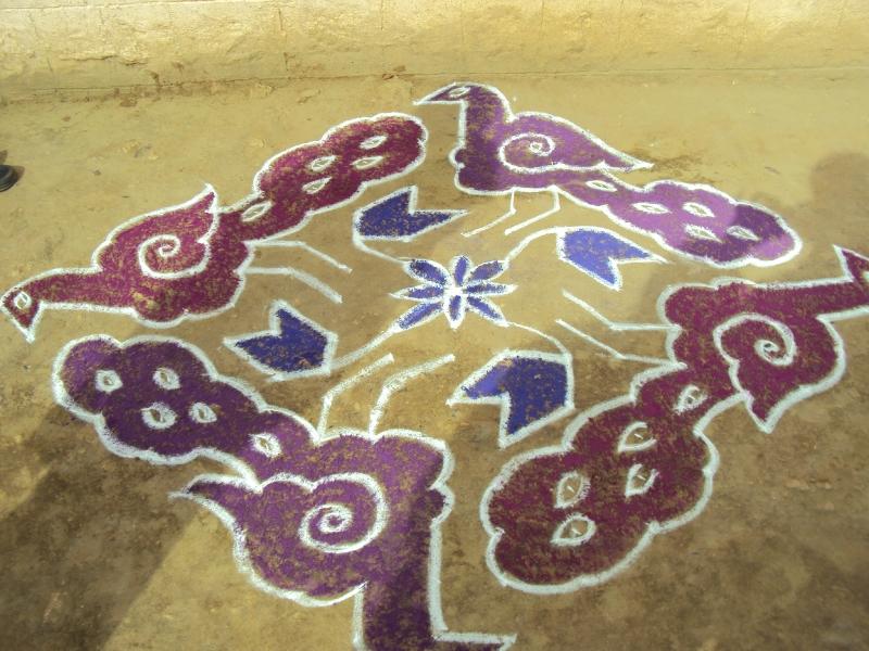 pongal-celebration-2010-3