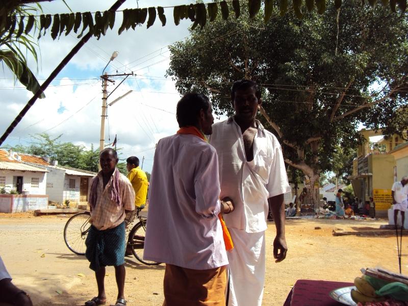 pongal-celebration-2010-31