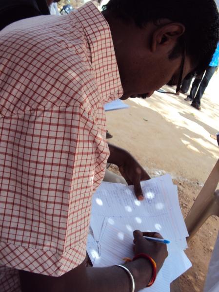 pongal-celebration-2010-32