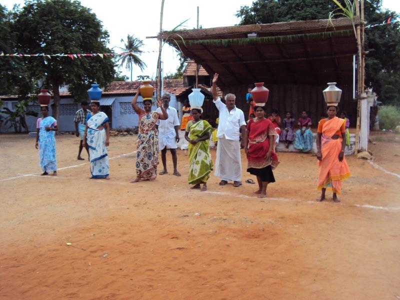 pongal-celebration-2010-34