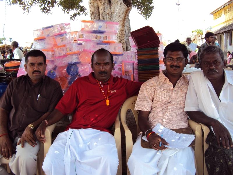 pongal-celebration-2010-36