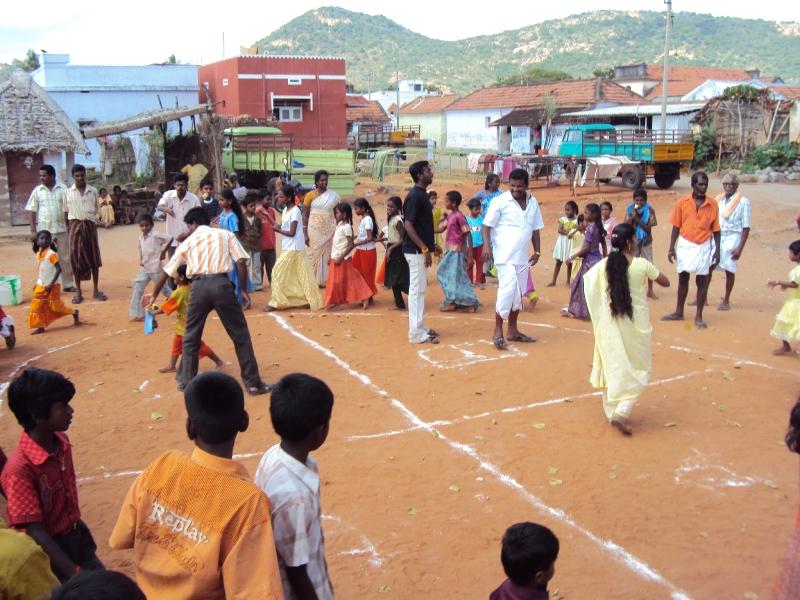 pongal-celebration-2010-38