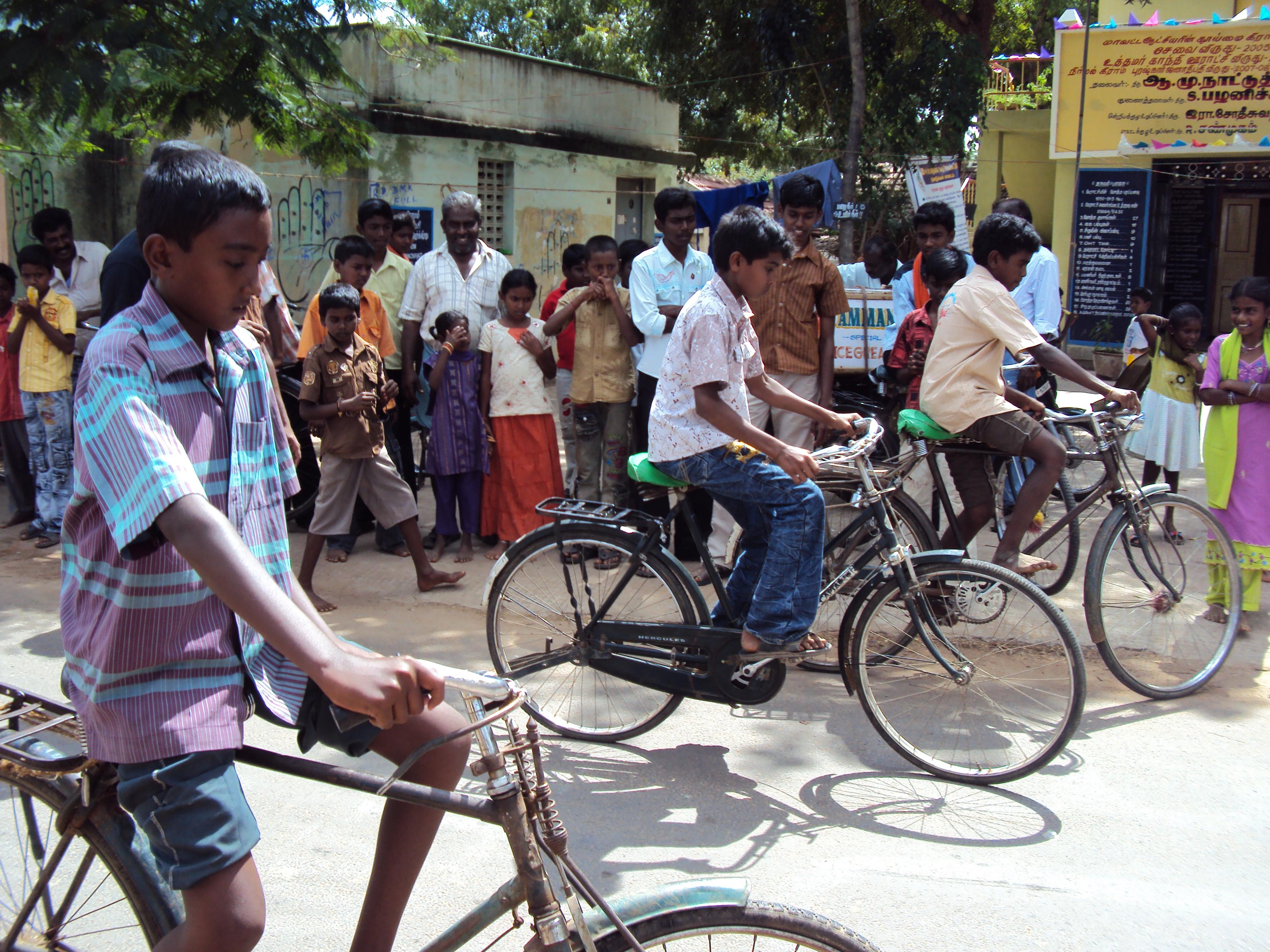 pongal-celebration-2010-44
