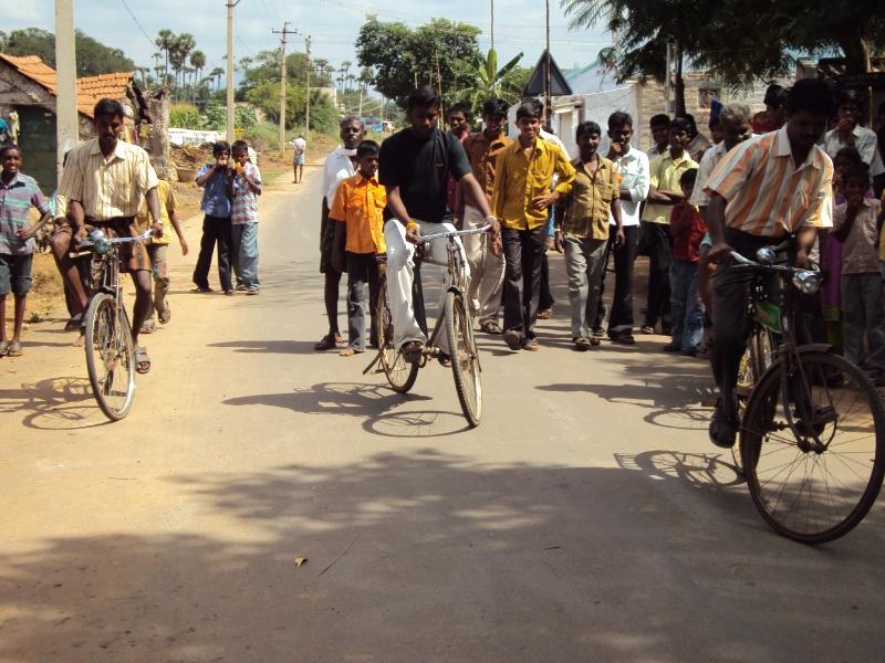 pongal-celebration-2010-47