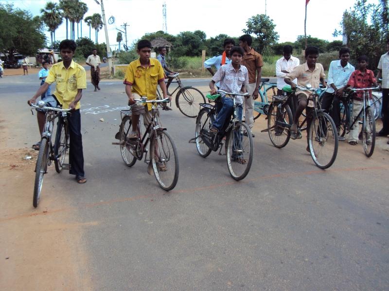 pongal-celebration-2010-49