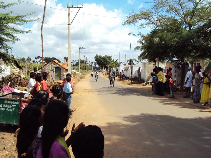 pongal-celebration-2010-55