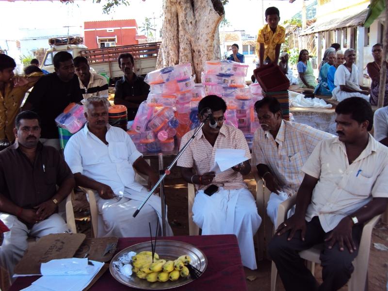 pongal-celebration-2010-57