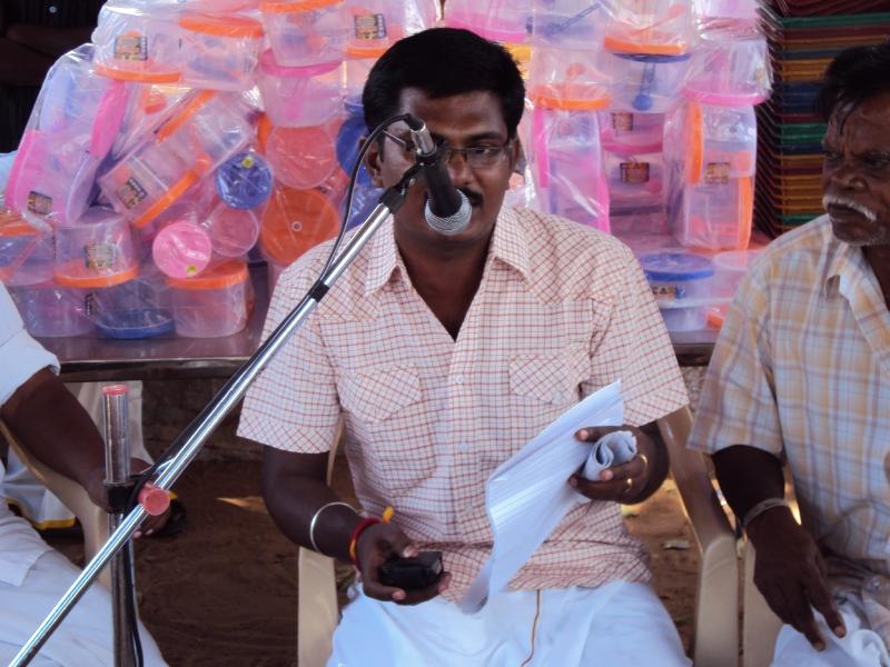 pongal-celebration-2010-58