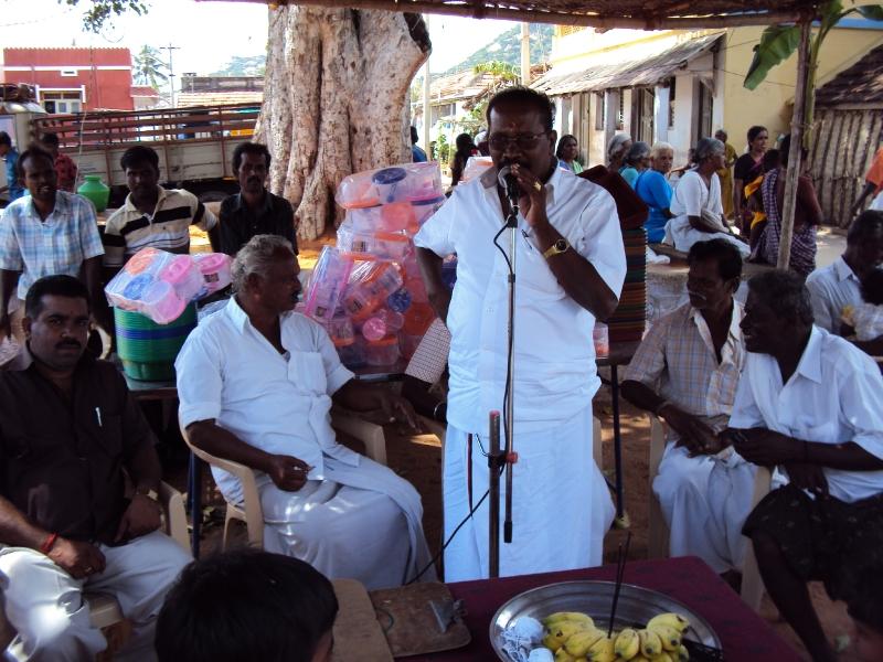 pongal-celebration-2010-59