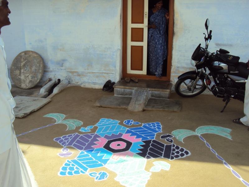 pongal-celebration-2010-6