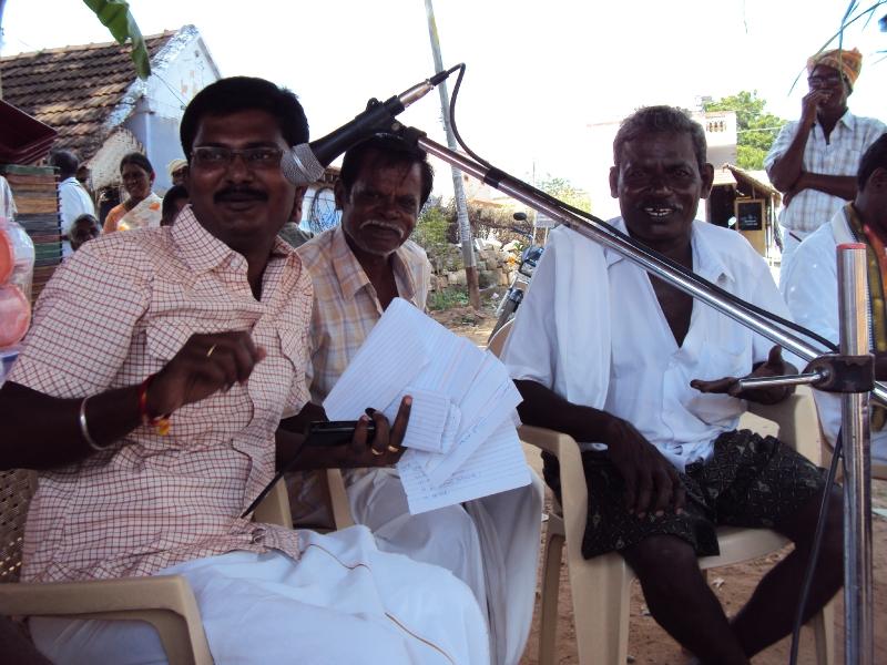 pongal-celebration-2010-60
