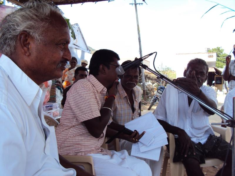 pongal-celebration-2010-61