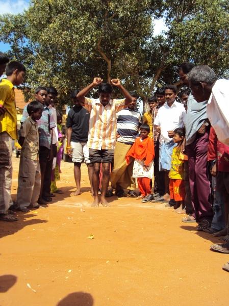 pongal-celebration-2010-62