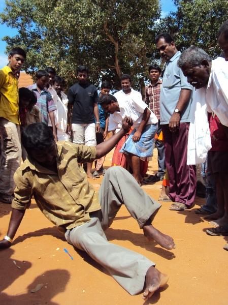 pongal-celebration-2010-65