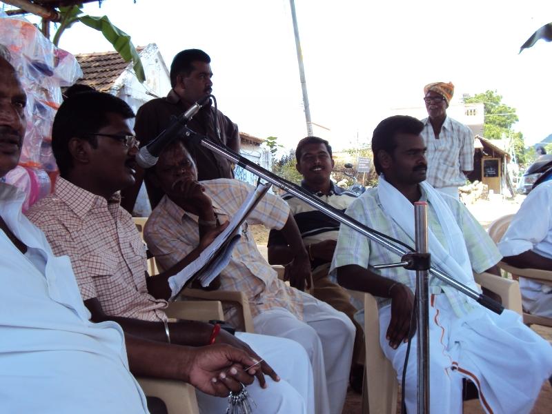 pongal-celebration-2010-66