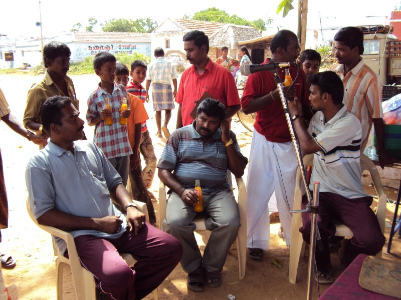 pongal-celebration-2010-69