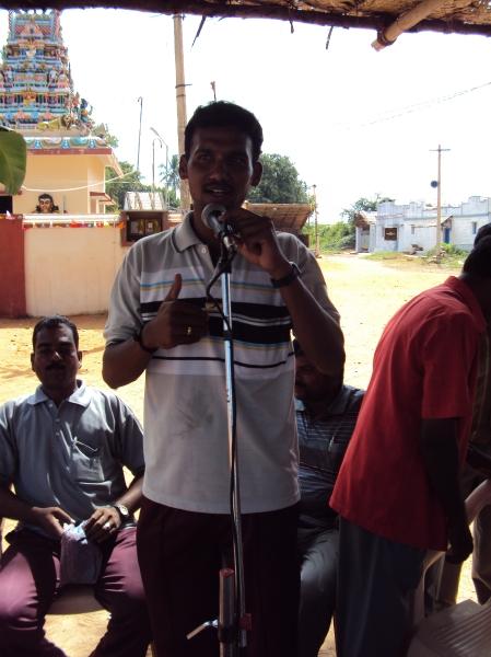 pongal-celebration-2010-70