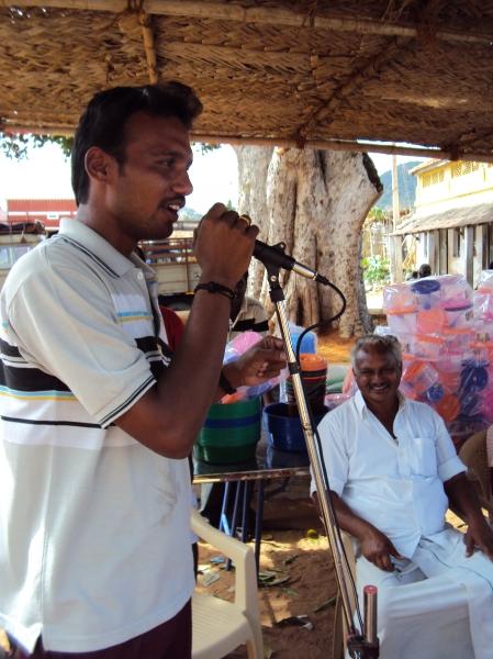 pongal-celebration-2010-71