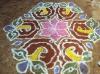 pongal-celebration-2010-13