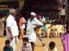 pongal-celebration-2010-21
