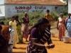 pongal-celebration-2010-24