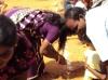 pongal-celebration-2010-25