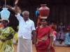 pongal-celebration-2010-34